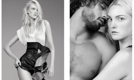 Caroline-Trentini-Sexy-Photos04