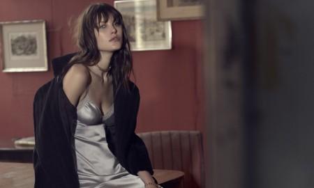Catherine-McNeil-Loungewear-Editorial02