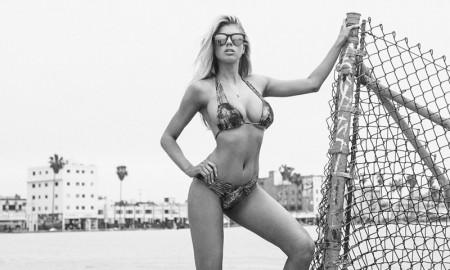 Charlotte-McKinney-Galore-Magazine-Summer-2015-Cover-Shoot05