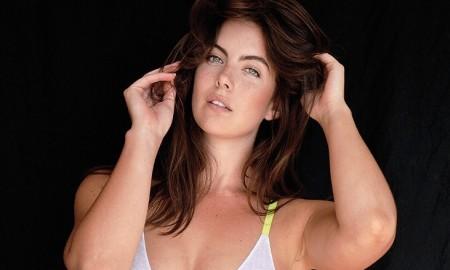 Charlotte-Quita-Jones-Model04
