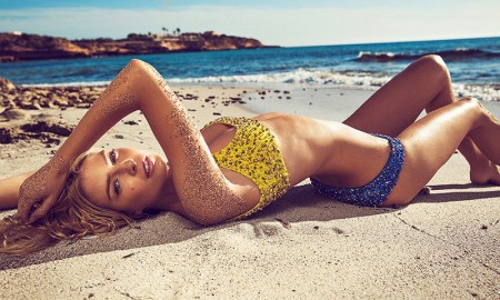 Cristina-Tosia-Swimsuit-Model06
