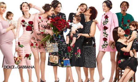 Dolce-Gabbana-2015-Fall-Winter-Ad-Campaign08