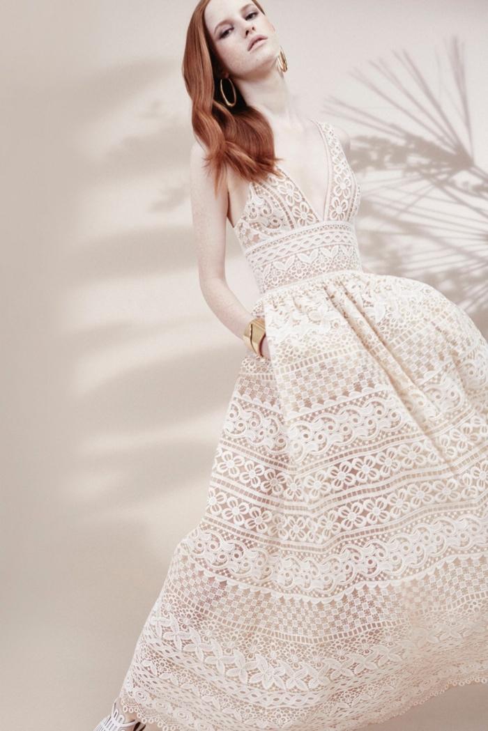 Wedding Dresses Elie Saab 58 Popular  ELIE SAAB Elie