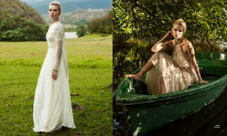 Emily-Senko-Bridal-Editorial04