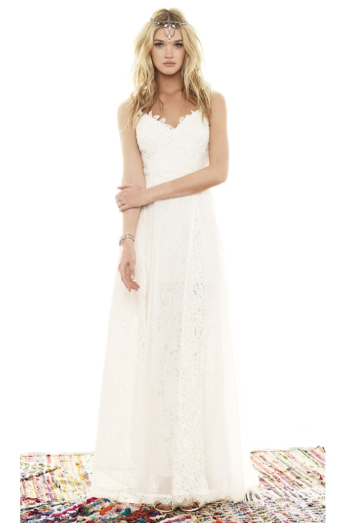 Revolve Clothing Wedding Dress Shop Fashion Gone Rogue Check our latest styles of clothing such as dresses at revolve free shipping for orders above $100 usd. revolve clothing wedding dress shop