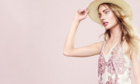J-Crew-Summer-Prints-Women11