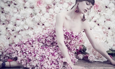 Jenna-Earle-Floral-Fashion03