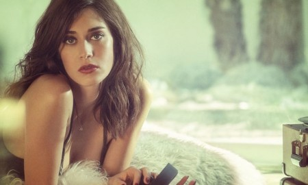 Lizzy-Caplan-Playboy-July-August-2015-Photo-Shoot01