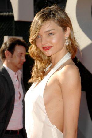 Miranda Kerr's Gorgeous Hair: See Her Best 'Dos Yet