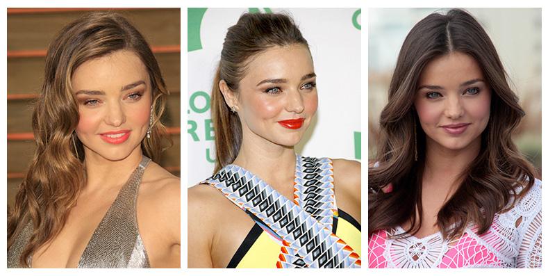 Miranda-Kerr-Hairstyles
