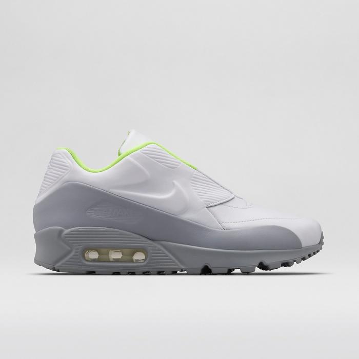 NikeLab x sacai Air Max 90 Sneaker available for $175