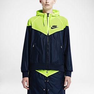 Shop the NikeLab x sacai Collaboration