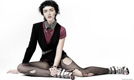 Punk-Fashion-Editorial-Mackenzie-Duncan01