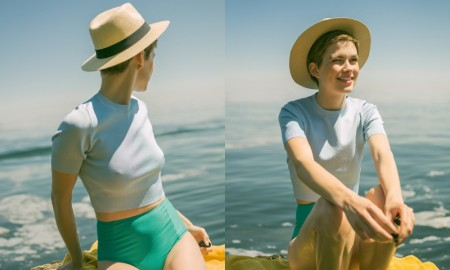 Retro-Summer-Style-Editorial06