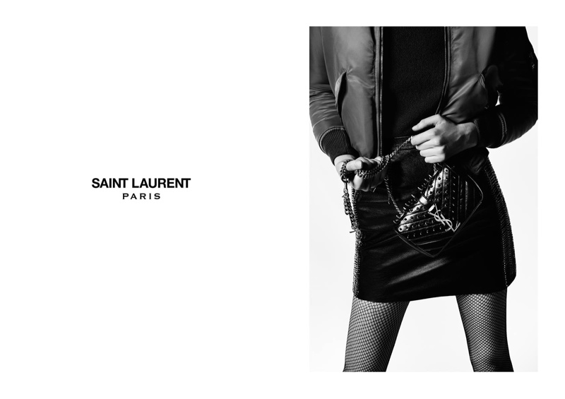 Saint-Laurent-Fall-Winter-2015-Ad-Campaign03