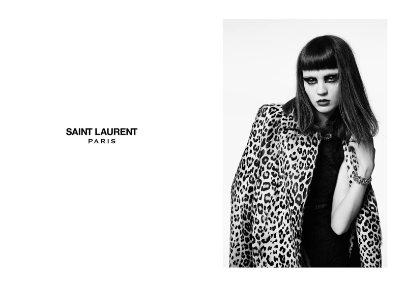 Saint-Laurent-Fall-Winter-2015-Ad-Campaign05
