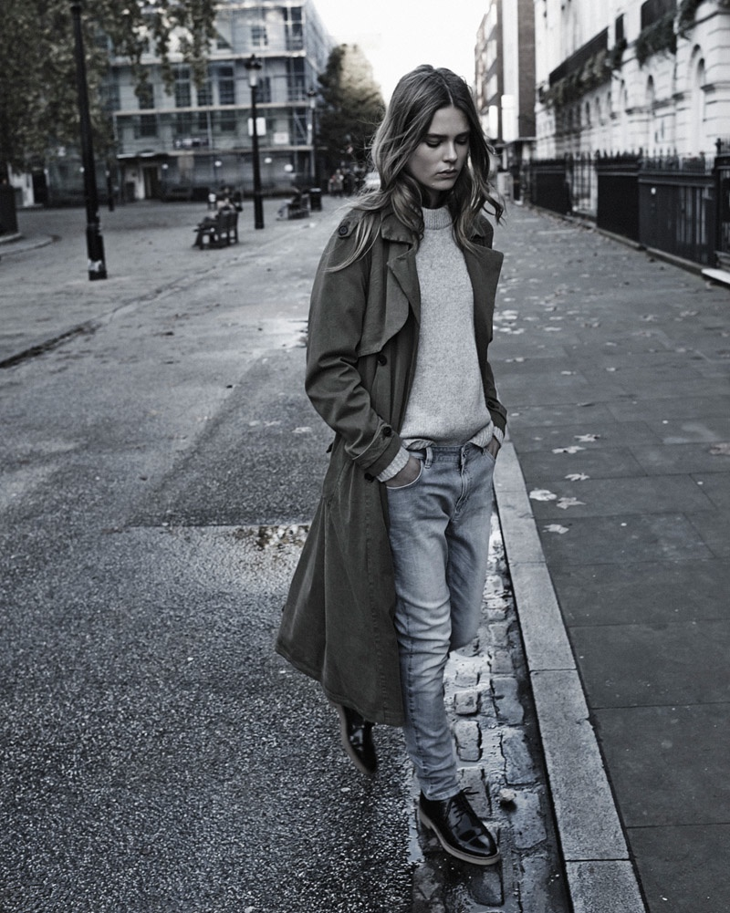 Set-Fall-Winter-2015-Clothing-Campaign19