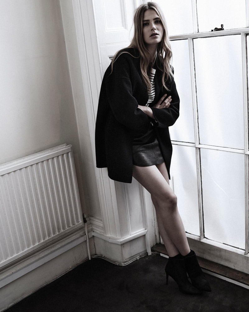 Set-Fall-Winter-2015-Clothing-Campaign21