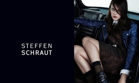 Steffen-Schraut-Fall-Winter-2015-Ad-Campaign02