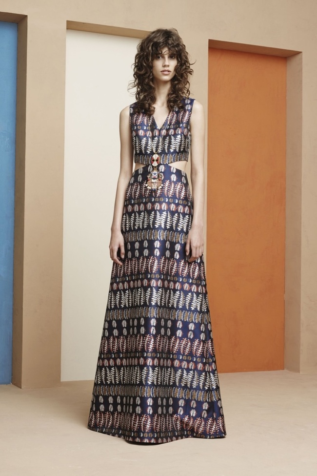 Tory-Burch-Resort-2016-Collection20