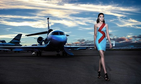 Airport-Style-Editorial07