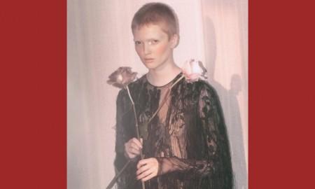 Alexander-McQueen-2015-Fall-Ad-Campaign01