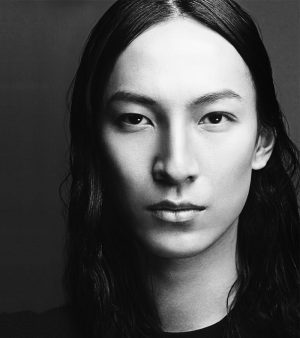 Is Alexander Wang Parting Ways with Balenciaga?