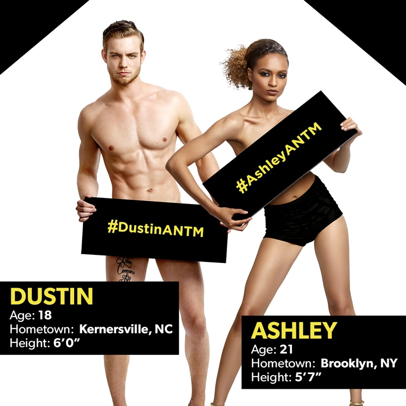 Americas-Next-Top-Model-Cycle-22-Cast02