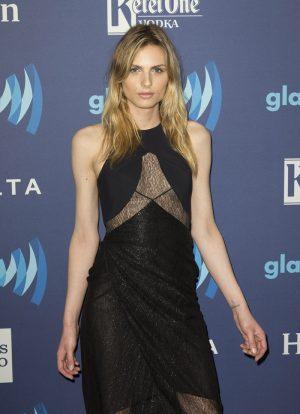 6 Transgender Models to Watch
