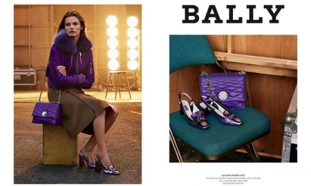 Bally-Fall-2015-Ad-Campaign03