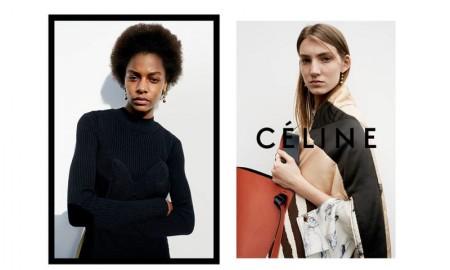 Celine-Fall-2015-Ad-Campaign02