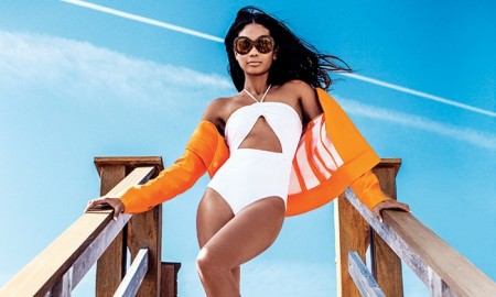 Chanel-Iman-Beach-Photo-Shoot04