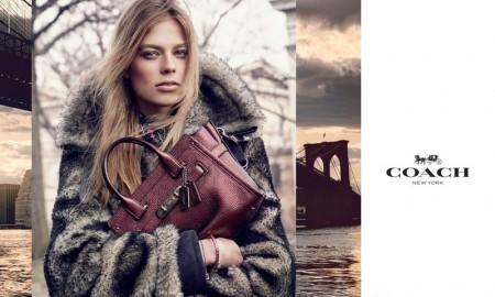 Coach-Fall-Winter-2015-Ad-Campaign06