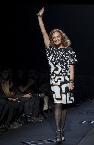'House of DVF' is Back for Season 2 with New Trailer