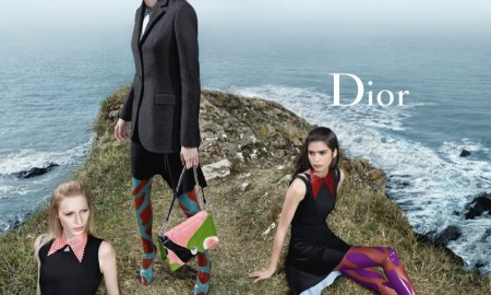 Dior-Fall-2015-Ad-Campaign04