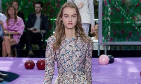 Dior-Haute-Couture-Fall-2015-42
