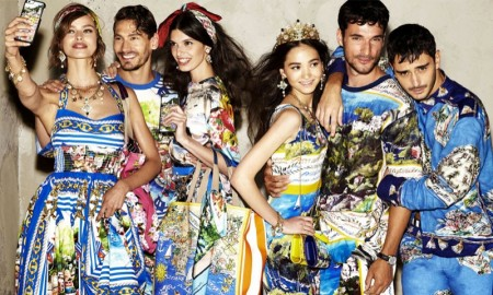Dolce-Gabbana-Portofino-Summer-2015-Collection03