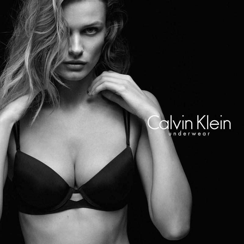 View Calvin Klein's 'Original Sexy' Campaign Film