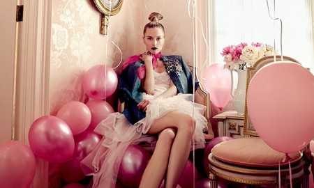 Elle-Canada-Eccentric-Fashion-Editorial11