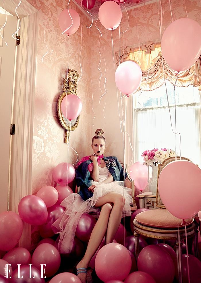Elle-Canada-Eccentric-Fashion-Editorial11