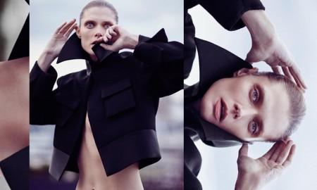 Ellery-Pre-Fall-2015-Campaign02
