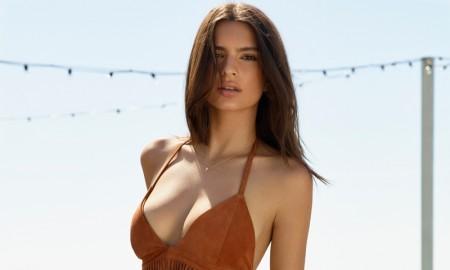 Emily-Ratajkowski-REVOLVE-Summer-Ads04