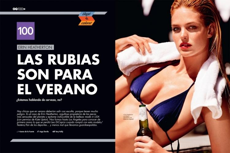 Erotica Joan Evans (actress) naked (24 pics) Paparazzi, Twitter, lingerie