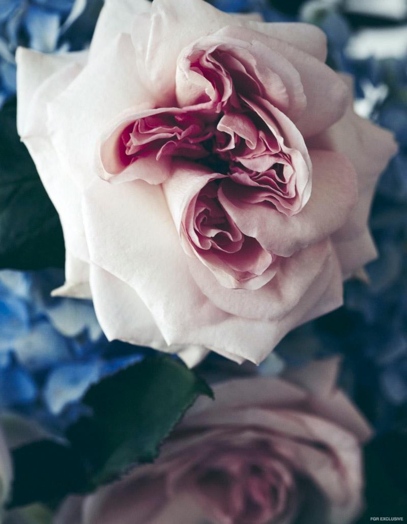 FlowerFashionEditorial02