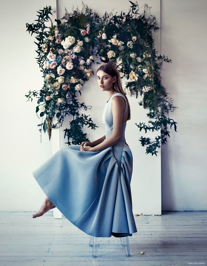 FlowerFashionEditorial03