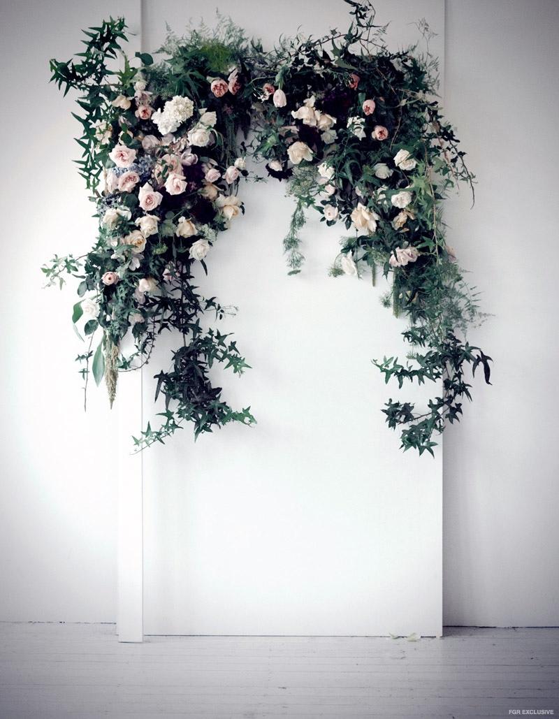 FlowerFashionEditorial06