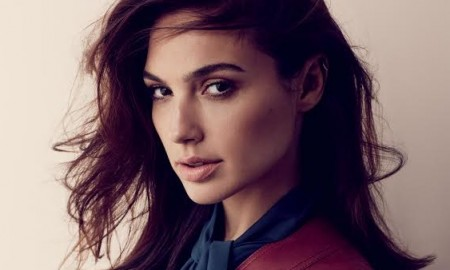 Gal-Gadot-Fashion-Magazine-August-2015-Cover-Shoot02