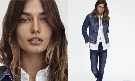 Gap-Fall-2015-Ad-Campaign01