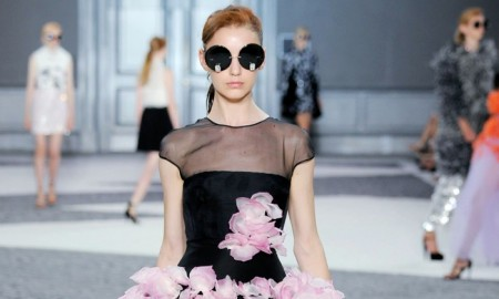 Giambattista-Valli-Fall-2015-Haute-Couture20
