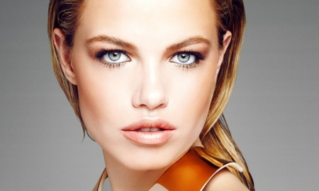 Hailey-Clauson-Face-Beauty01